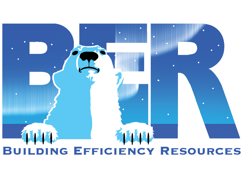BER Logo UPDATED