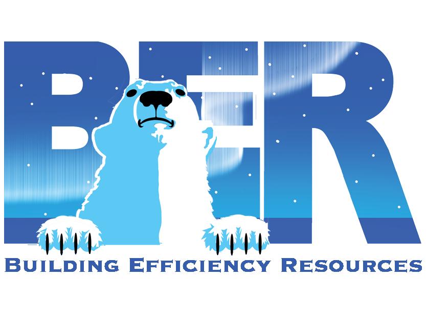 BER Logo UPDATED