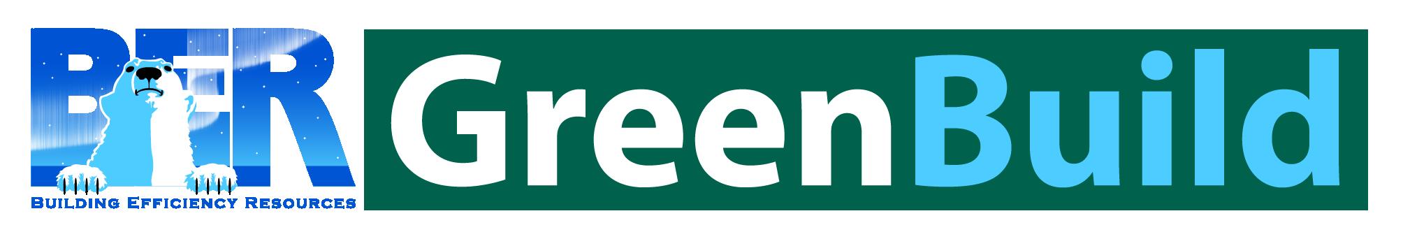 BER_GreenBuild_logo@2x