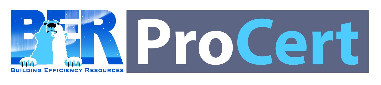 BER_ProCert_logo@2x-100