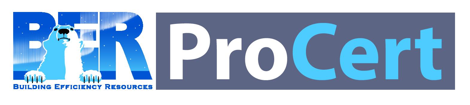 BER_ProCert_logo@2x