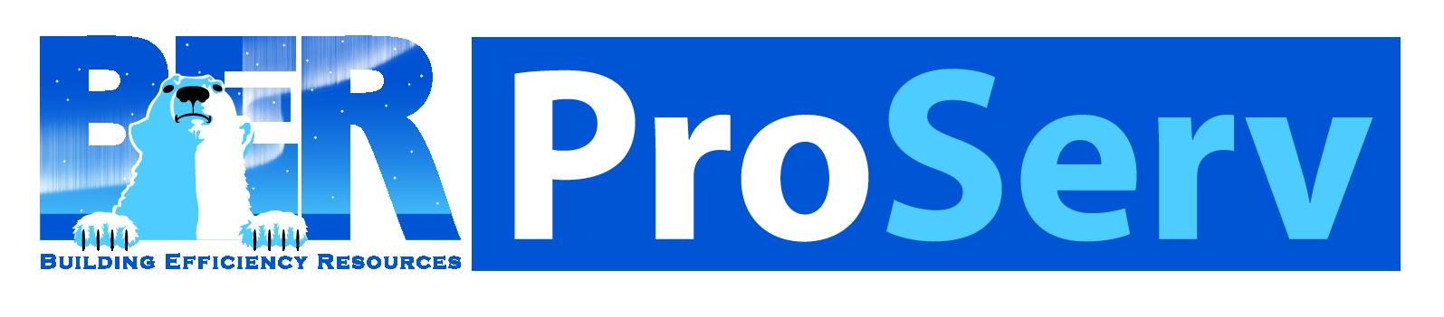 BER_ProServ_logo@2x