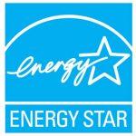 F-EnergyStar-logo