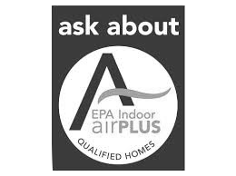 epa indoor airpluse logo