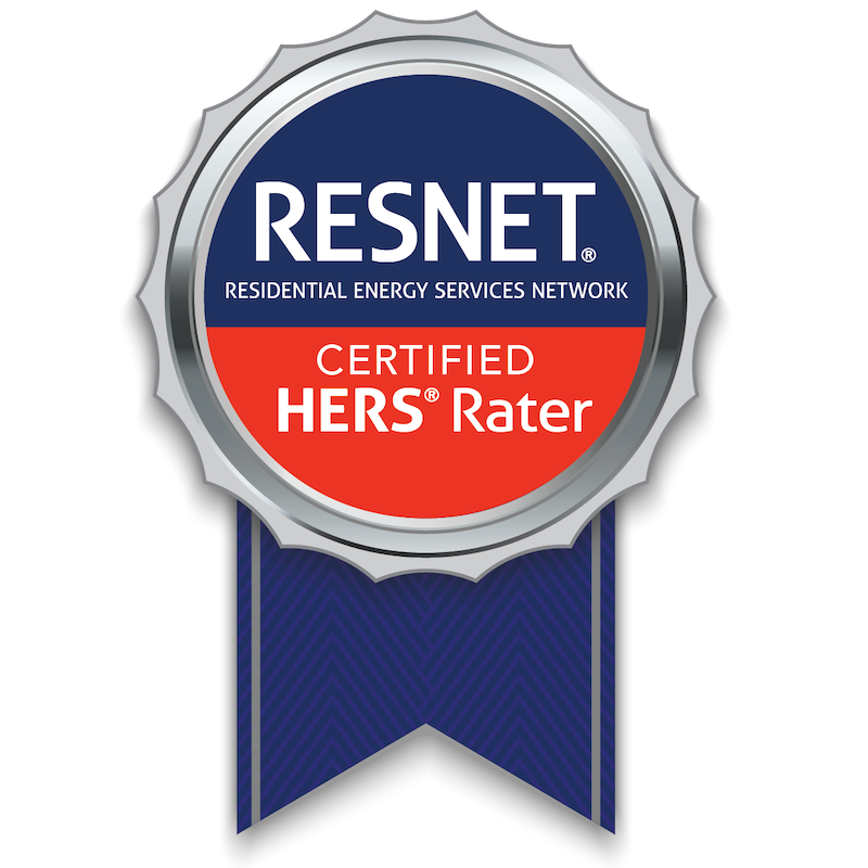 RESNET-HERS-Rater-badge