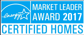 energy star market leader award