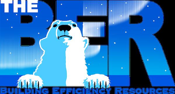 TheBER_logo_Blue-Letters_copprplt-1