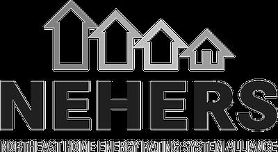 nehers logo